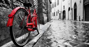 3 faktorer som kan avgöra ditt val av cykelbelysning