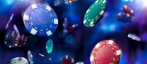 Hitta rätt casinobonus